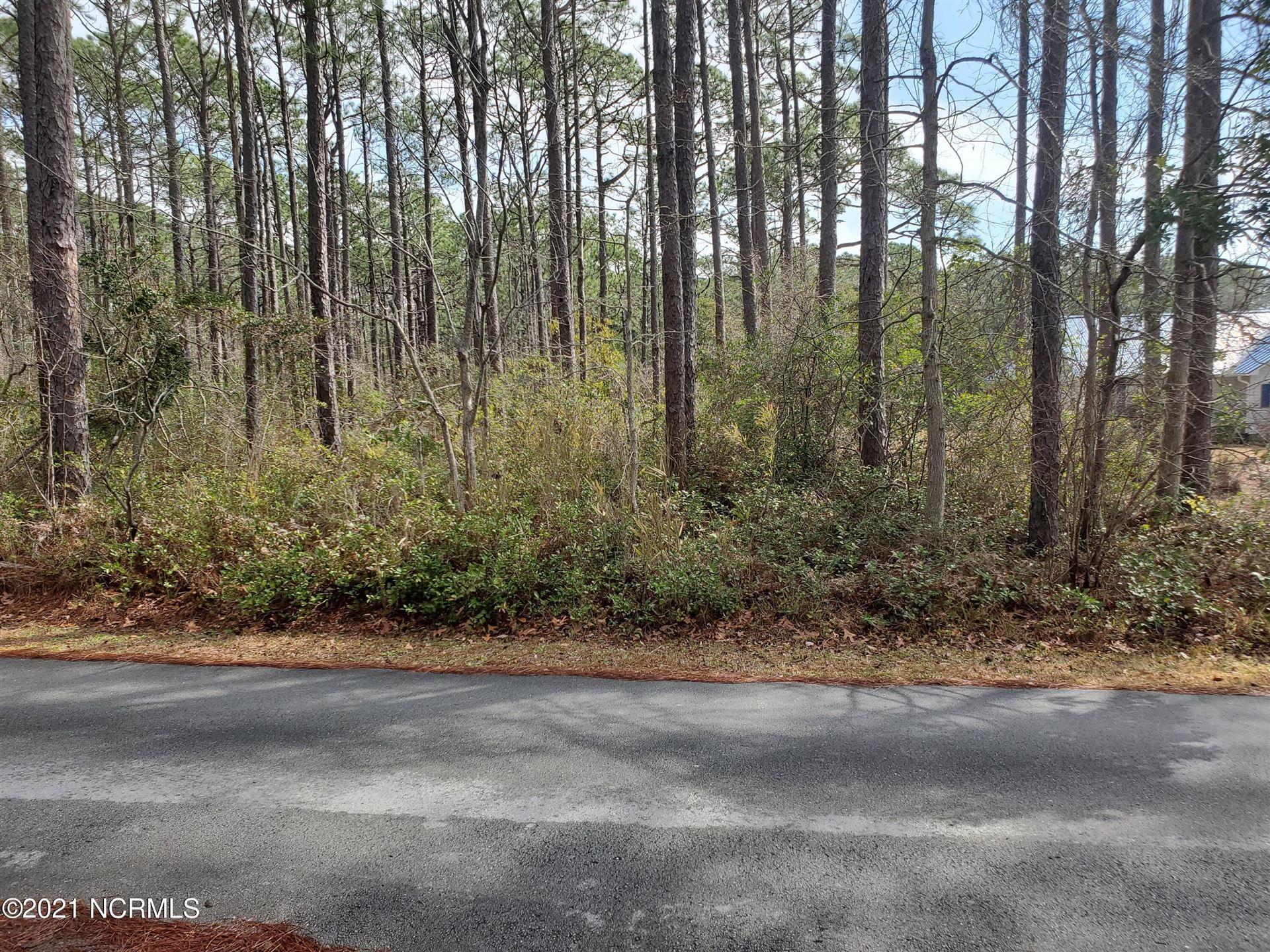 Photo of 127 Deep Bay Drive, Newport, NC 28570 (MLS # 100291463)