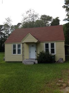 Photo of 202 Beasley Road, Wilmington, NC 28409 (MLS # 100178464)