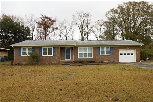 Photo of 325 Early Drive, Wilmington, NC 28412 (MLS # 100196465)