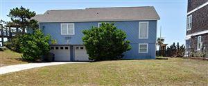 Photo of 6909 Ocean Drive, Emerald Isle, NC 28594 (MLS # 100176466)