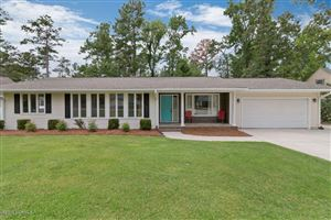Photo of 2227 Perry Drive, Jacksonville, NC 28546 (MLS # 100179466)
