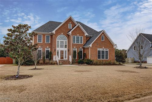 Photo of 630 Winery Way, Wilmington, NC 28411 (MLS # 100205466)
