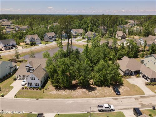 Photo of Lot 168 Coniston Drive SE, Leland, NC 28451 (MLS # 100270466)
