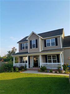 Photo of 304 Honey Court West Drive, Jacksonville, NC 28540 (MLS # 11501466)