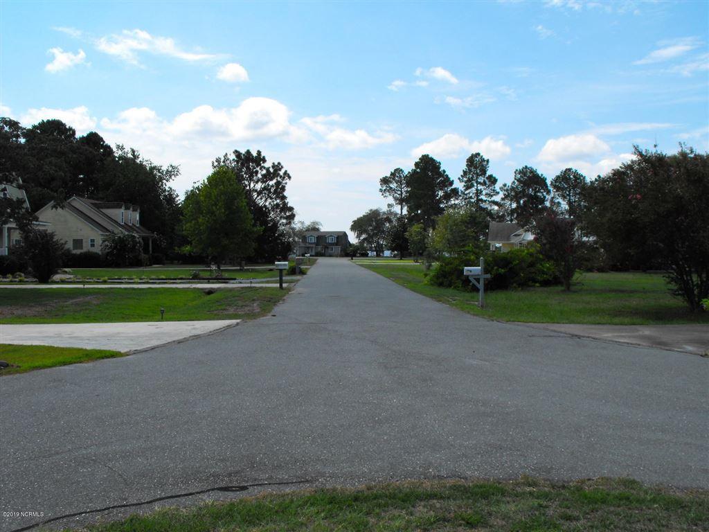 Photo of 99 Blue Heron Drive, Harrells, NC 28444 (MLS # 100180466)