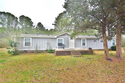 Photo of 6312 Old Us Highway 70 W, New Bern, NC 28562 (MLS # 100204467)