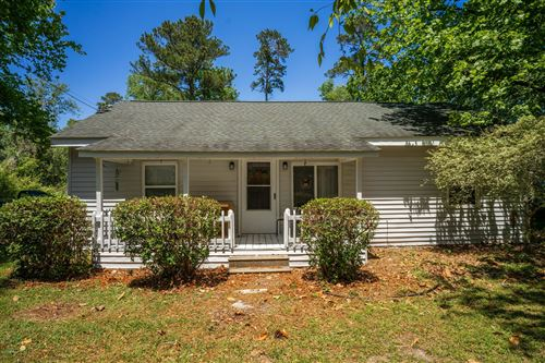 Photo of 340 Nc Highway 133, Rocky Point, NC 28457 (MLS # 100217467)