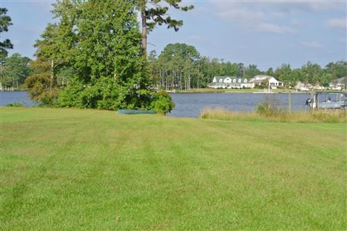 Photo of 705 Beasley Lane, Havelock, NC 28532 (MLS # 100235467)