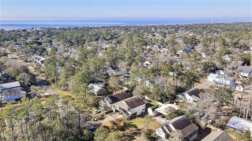 Tiny photo for 331 NE 49th Street, Oak Island, NC 28465 (MLS # 100275467)