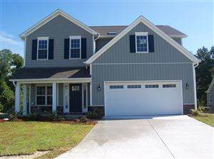 Photo of 89 Maxwell Drive, Rocky Point, NC 28457 (MLS # 100145468)