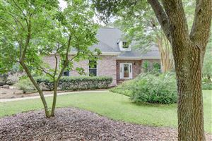 Photo of 4212 Greens Ferry Court, Wilmington, NC 28409 (MLS # 100171468)
