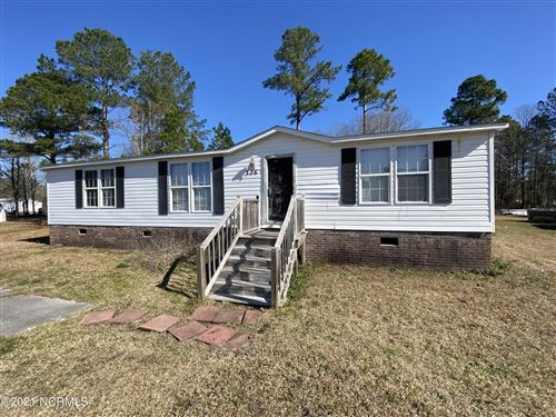 Photo of 306 Buttonwood Court, Rocky Point, NC 28457 (MLS # 100259468)