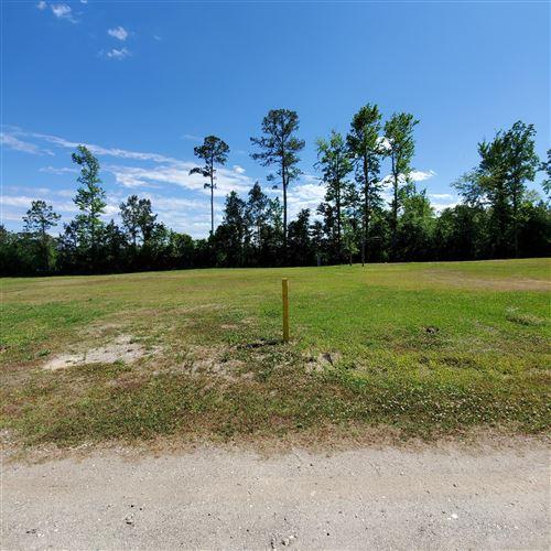 Photo of 140 Hickory Lane, Aurora, NC 27806 (MLS # 100271468)