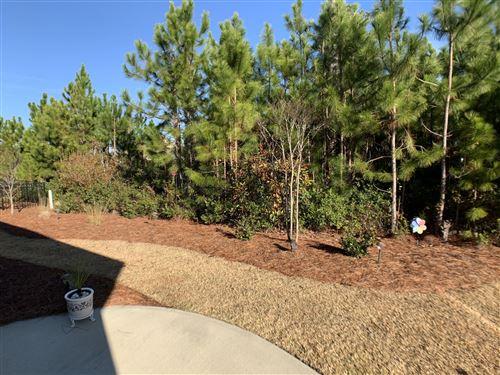 Tiny photo for 5029 Stoney Point Drive, Leland, NC 28451 (MLS # 100265469)