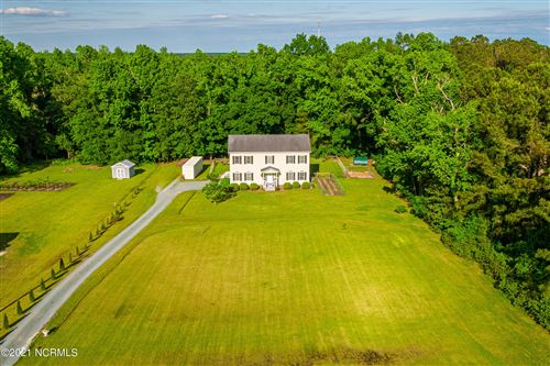 Photo of 6314 Us Highway 117 S, Rocky Point, NC 28457 (MLS # 100271469)