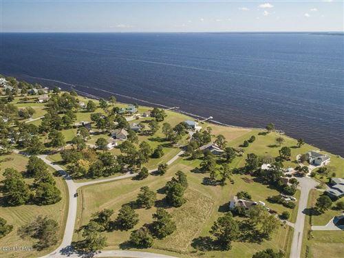 Photo of 5202 Albemarle Drive, Oriental, NC 28571 (MLS # 100112470)