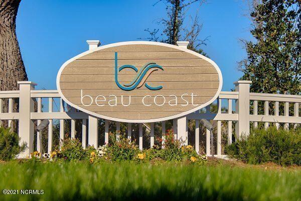 Photo of 217 Great Egret Way, Beaufort, NC 28516 (MLS # 100290470)