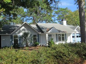Photo of 304 Silkweed Court, Wilmington, NC 28405 (MLS # 100189471)