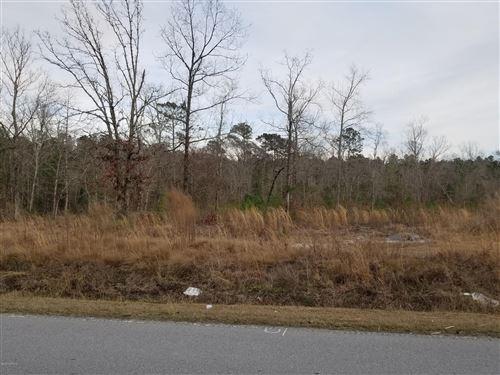 Photo of 664 Riggs Road, Hubert, NC 28539 (MLS # 100208471)