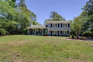 Photo of 1807 S Churchill Drive, Wilmington, NC 28403 (MLS # 100164472)
