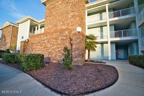 Photo of 137 Avian Drive #3514, Sunset Beach, NC 28468 (MLS # 100248472)