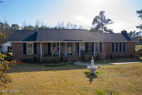 Photo of 4441 Whiteville Road NW, Ash, NC 28420 (MLS # 100260472)