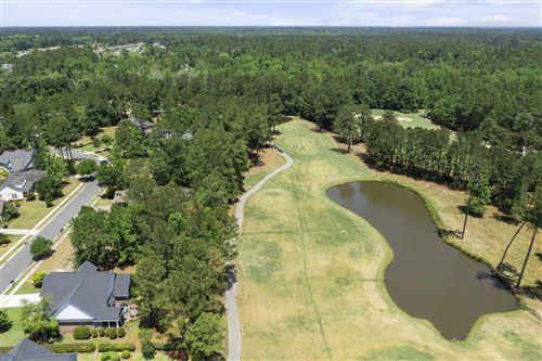 Photo of 1140 Willow Pond Lane, Leland, NC 28451 (MLS # 100270472)