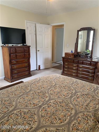 Tiny photo for 803 Autumn Leaves Court, Wilmington, NC 28411 (MLS # 100284472)