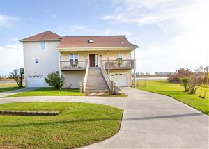 Photo of 115 Grant Street, Sneads Ferry, NC 28460 (MLS # 100136473)
