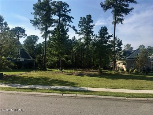 Photo of 2022 Forest View Circle, Leland, NC 28451 (MLS # 100219473)