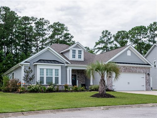 Photo of 2184 Stonecrest Drive NW, Calabash, NC 28467 (MLS # 100224473)