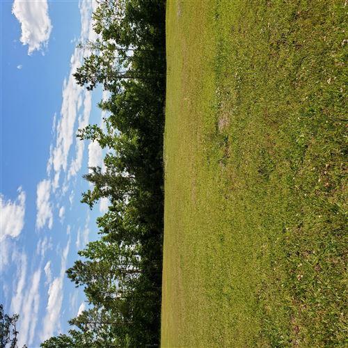 Photo of 196 Hickory Lane, Aurora, NC 27806 (MLS # 100271473)