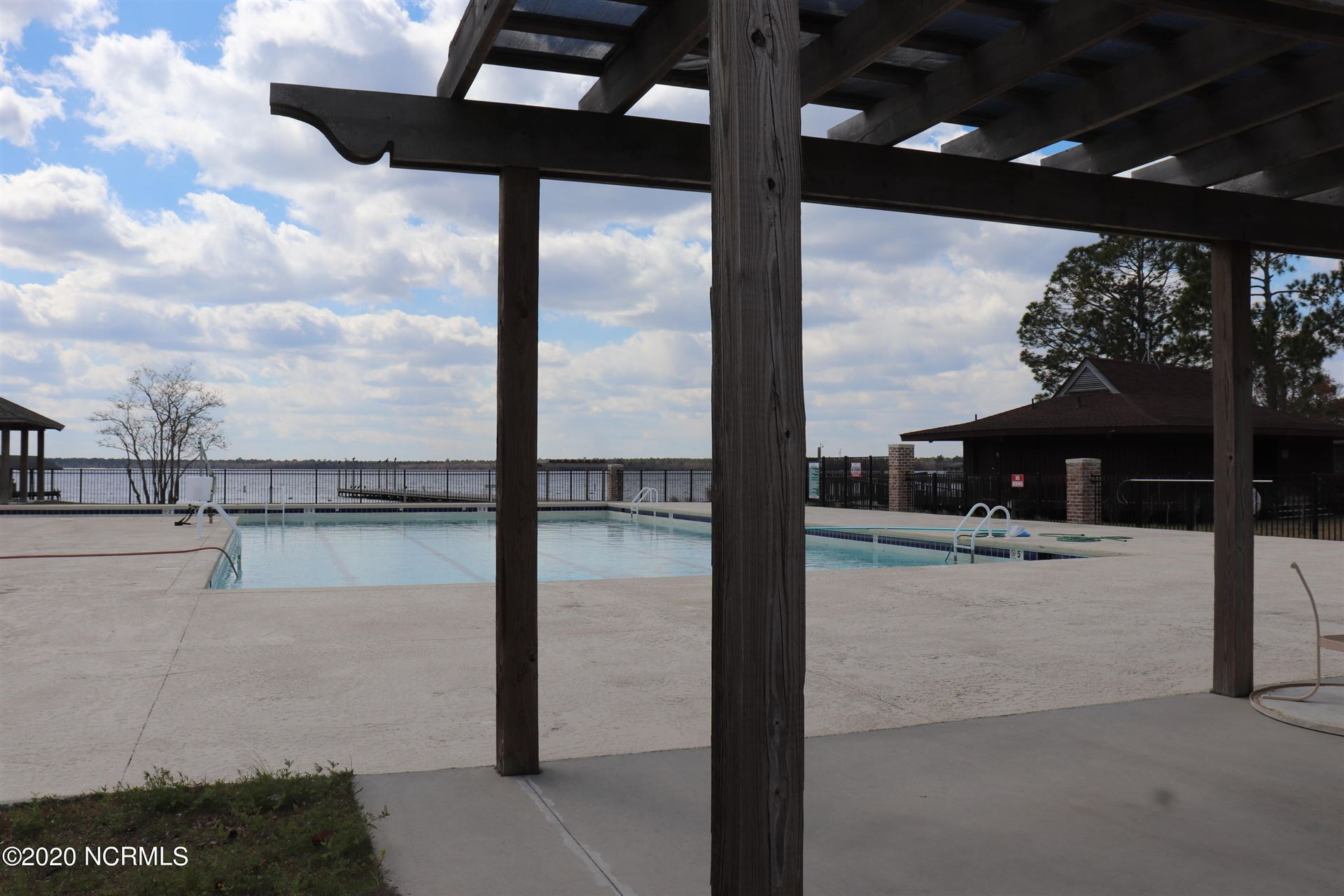 Photo of 414 Bay Tree Drive, Harrells, NC 28444 (MLS # 100248473)