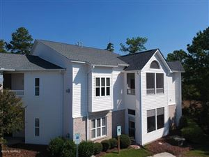 Photo of 3909 Botsford Court #204, Wilmington, NC 28412 (MLS # 100185474)