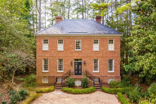 Photo of 111 Holly Hills Road, Greenville, NC 27858 (MLS # 100203474)