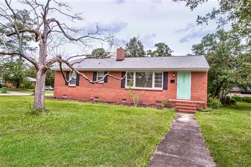 Photo of 2401 Westminister Way, Wilmington, NC 28405 (MLS # 100233474)