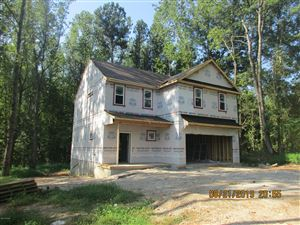 Photo of 10615 Nc Hwy 97, Middlesex, NC 27557 (MLS # 100181475)