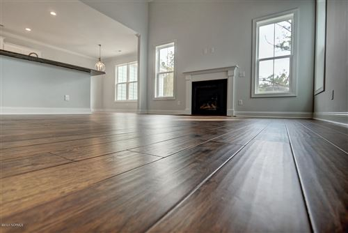 Tiny photo for 906 Trace Drive, Wilmington, NC 28411 (MLS # 100249475)