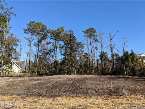 Photo of 390 Shorepoint Drive, Wilmington, NC 28411 (MLS # 100254475)