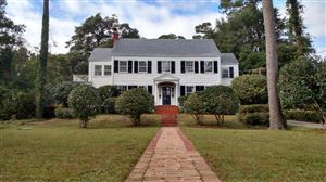 Photo of 206 Forest Hills Drive, Wilmington, NC 28403 (MLS # 100087476)