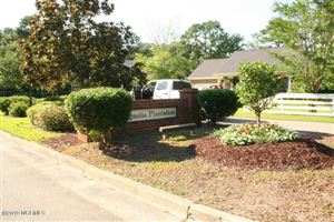 Photo of 7019 Orchard Trace, Wilmington, NC 28409 (MLS # 100145476)