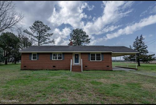 Photo of 2301 Meadowbrook Road, Rocky Mount, NC 27801 (MLS # 100211476)