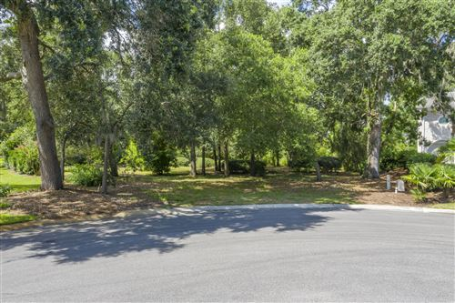 Photo of 1204 Great Oaks Drive, Wilmington, NC 28405 (MLS # 100229476)