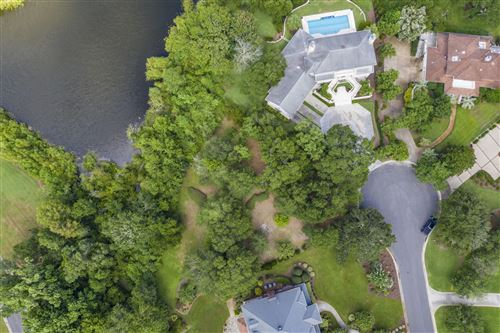 Tiny photo for 1204 Great Oaks Drive, Wilmington, NC 28405 (MLS # 100229476)
