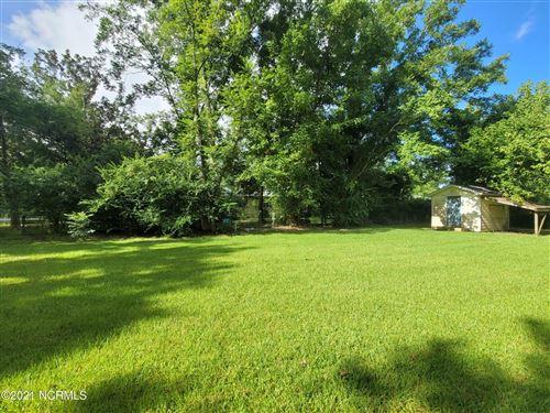 Tiny photo for 233 Jamaica Drive, Wilmington, NC 28401 (MLS # 100284476)
