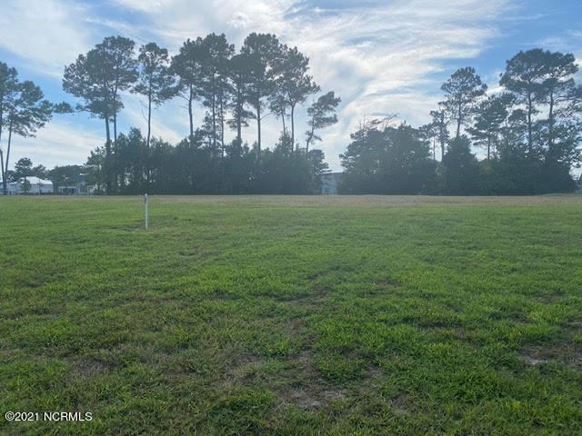 Photo of 516 Moss Lake Lane, Holly Ridge, NC 28445 (MLS # 100293476)