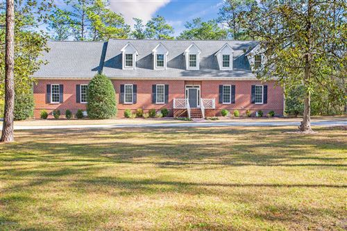 Photo of 7231 Masonboro Sound Road, Wilmington, NC 28409 (MLS # 100205477)