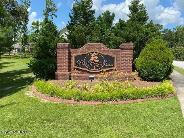 Photo of 403 Salt Creek Road, Swansboro, NC 28584 (MLS # 100281477)