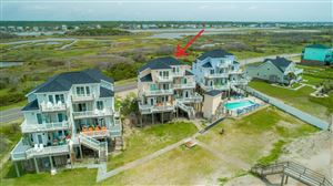 Photo of 1156 New River Inlet Road #1, North Topsail Beach, NC 28460 (MLS # 100175478)
