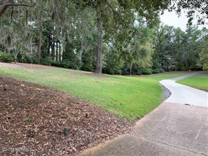 Photo of 6318 Greenville Sound Road, Wilmington, NC 28409 (MLS # 100187478)
